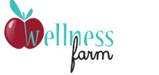 Wellness Farm