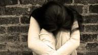 Depressione: attenzione ai grassi!