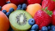 Arriva la frutta-dieta!
