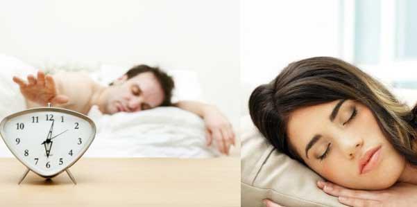 metodi per fare l amore sesso oline