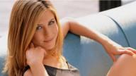 Jennifer Aniston, 42 anni e non sentirli. Ma come fa?
