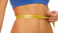Cosa fare (e non) per perdere peso...