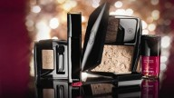 Make-Up: Chanel già pensa al Natale!