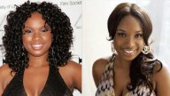 Jennifer Hudson, 36Kg in meno con Weight Watchers