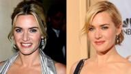 Kate Winslet contro la taglia 38