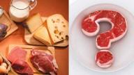 Allarme diete, l'EFSA contro quelle iperproteiche