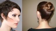 S.O.S capelli: in estate, forbici o legati?