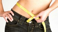 Rischio di ictus e infarto con le diete alla moda
