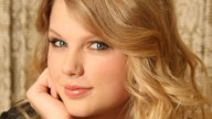 I beauty secrets di Taylor Swift
