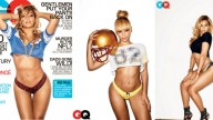 Beyonce, ecco il risultato di tanto fitness