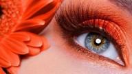 Make-up 2013: primavera vitaminica
