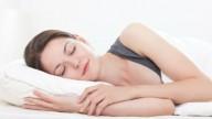 S.O.S. Rughe: attenzione a come dormite