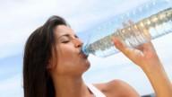 Ritenzione idrica, come combatterla
