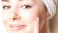 Dalla ricerca anticancro una crema antirughe