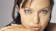 Mastectomia: dopo Angelina, boom di richieste
