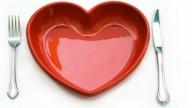 Dieta Dash contro l'ipertensione