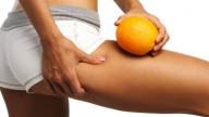 Cellulite addio con la veicolazione transdermica