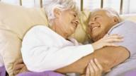 Menopausa, sessualità 'salvata' dal laser