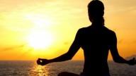 Meditazione contro ansia e depressione