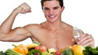 Dieta vegetariana contro l'ipertensione