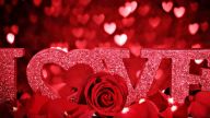San Valentino, relax e wellness