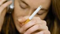 Troppe proteine, come fumare 20 sigarette al dì