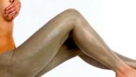 Cellulite, i fanghi servono a poco