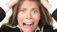 Attenzione, lo stress è contagioso!