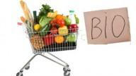 Dieta bio, meno pesticidi nell'organismo