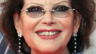 Claudia Cardinale: 'Mai un lifting in vita mia'
