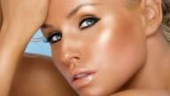 Make-up da spiaggia, ecco alcuni consigli!