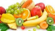 Meno infarti con la frutta