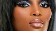 In arrivo il make-up universale