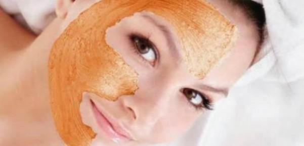Maschera per il viso fai da te alla zucca pelle grassa for Bagnoschiuma x pelle grassa