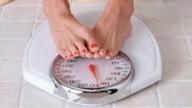 Le diete falliscono? I medici devono cambiare approccio