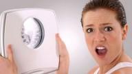 Genetica, stress e sovrappeso...