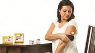 FreeStyle® Libre misurare la glicemia senza pungere il dito!