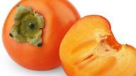 Frutta di stagione: gli effetti benefici dei cachi