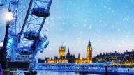 Ponte dell'Immacolata, relax e mercatini di Natale