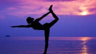 Onu, 21 giugno International Yoga Day