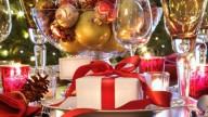 2014, il Natale è light