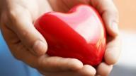 Prevenire l'infarto con un prelievo di sangue