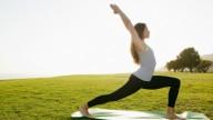 India, un marchio di qualità per lo Yoga