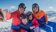 Dolomiti Superski, una vacanza di sport, relax e benessere