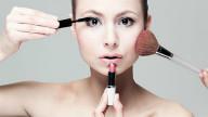 Troppi cosmetici, menopausa precoce