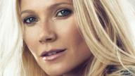 Gwyneth Paltrow, la sauna per purificare le parti intime