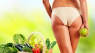 Le diete vegetariane fanno dimagrire