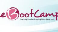 LeBootCamp, la dieta senza limitazioni