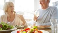 La dieta contro l'Alzheimer