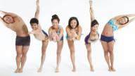 Stop all'ansia con il Bikram Yoga
